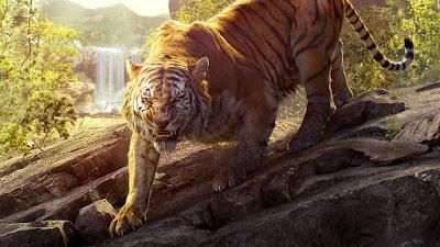 shere khan jungle book final