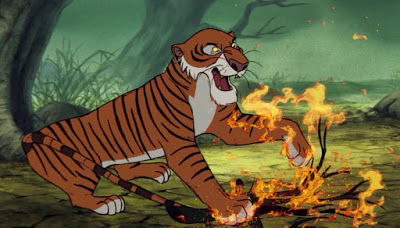 motivation shere khan tiger jungle book