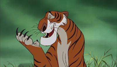 tools tiger shere khan jungle book