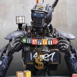 What Went Wrong With Chappie