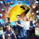 Why Video Game Movies Keep Failing