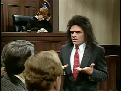 unfrozen caveman lawyer phil hartman snl
