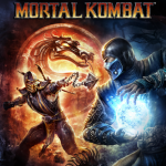 A Kombatant Returns to the Arena