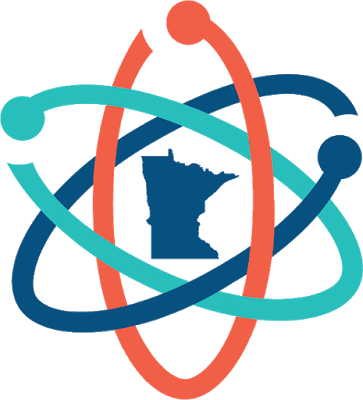 minnesota march for science