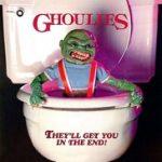 My Kindertrauma: Ghoulies