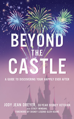 beyond the castle jody dreyer