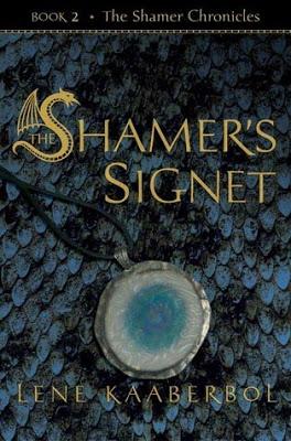 shamer's signet lene kaaberbol