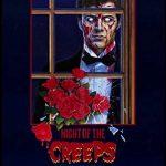 My Kindertrauma: Night of the Creeps
