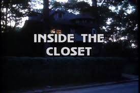 inside the closet title kindertrauma