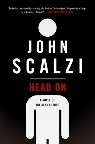 scalzi head on
