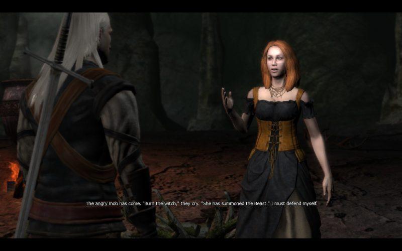 abigail witcher 1