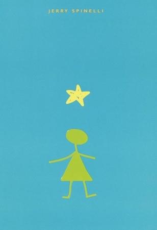 stargirl spinelli
