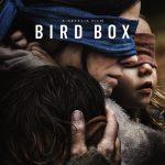 Bird Box: It's a Metaphor