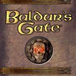 Late to the Game: Baldur's Gate
