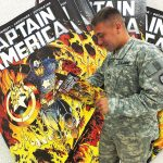 If the Military Wants to Use Marvel Movies for Recruitment, They're Not Doing a Great Job