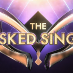What's the Deal With The Masked Singer?