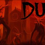 Late to the Game: Dusk