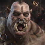 Orcs Be Racist?