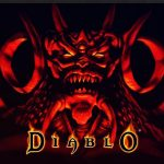 Late to the Game: Diablo