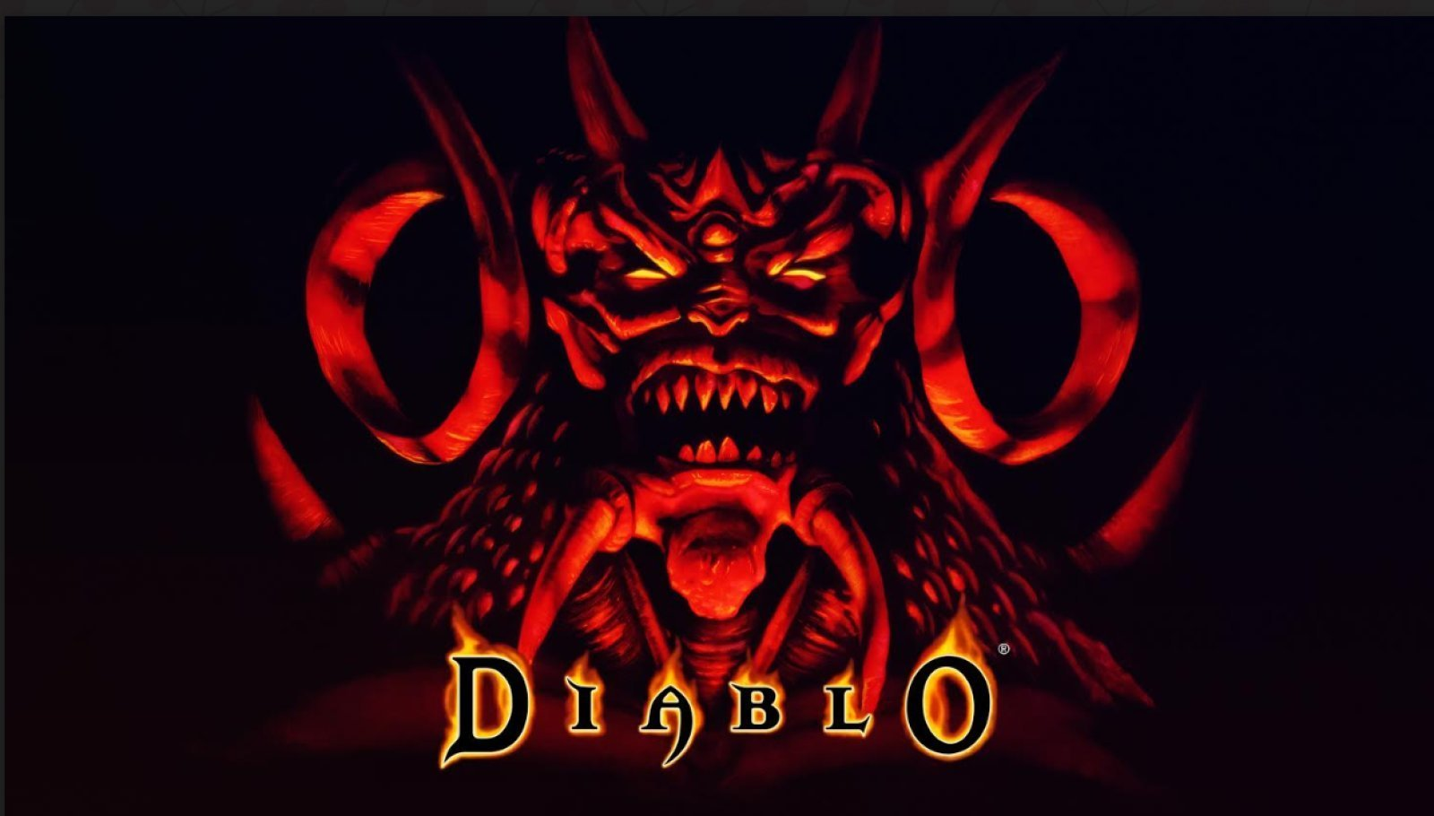 diablo logo
