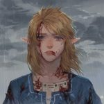 Zelda: You Can't Save Them All