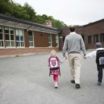 Why I Decided to Send My Kids Back to School