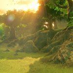 New Fan Fiction: The Village Under Shadow (Zelda: Breath of the Wild)