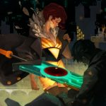 Late to the Game: Transistor