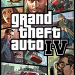 Late to the Game: Grand Theft Auto IV