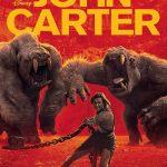 Why Did John Carter Fail?