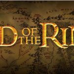 Lord of the Rings FAQ: Answers for Simpletons (Like Me)