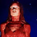 Was Carrie Justified?