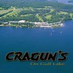 Cragun's Resort Review