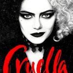 Cruella – Thumbs Up