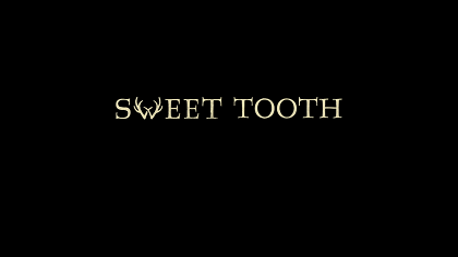 Sweet Tooth Looks Great But Is Horrible